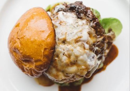 Wayzata Restaurants Featured in Popular Food Blog