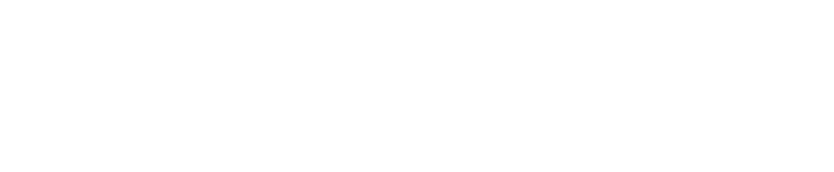 explore-minnesota-logo-white