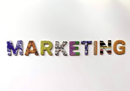 Proactive Marketing During an Uncertain Future